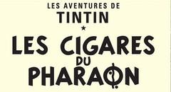 cigares du pharaon