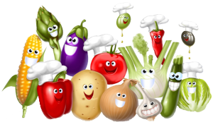 nature-legumes